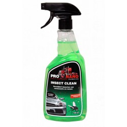 Insect Clean 750 ml