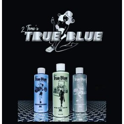True Blue Tri-Pack USA  -20% !!