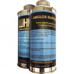 Amglos Super Finish 0,25 kg pour une brillance et une protection exceptionnelle!