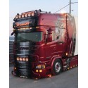 Scania R1+R2 Streamline